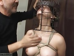 Asian, BDSM, Bondage, Japanese