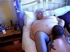 BBW, Mature, British, Granny