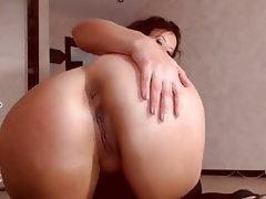 Close Up, MILF, Ass Licking, Mature