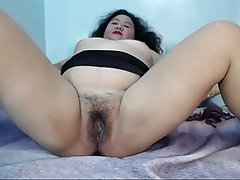 Asian, BBW, Mature, MILF