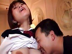 BDSM, Japanese