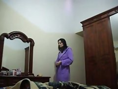 Amateur, Arab, Blowjob