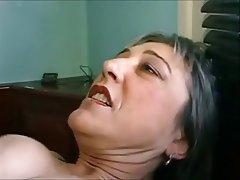 Anal, French, Granny, Mature