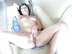 Amateur, French